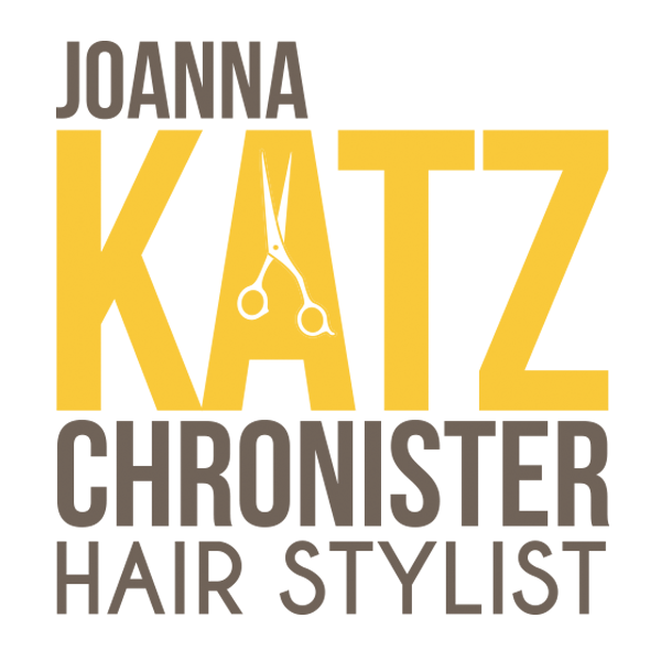 Katz Hair Studio